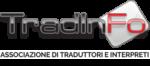 logo-tradinfo